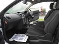 Renault Megane D-MIQUE DCI 130 E4. 1.8 LITRES 2