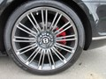 Bentley Continental 6.0 Speed W12 GTC 2dr - Image 18
