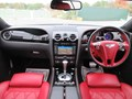 Bentley Continental 6.0 Speed W12 GTC 2dr - Image 8