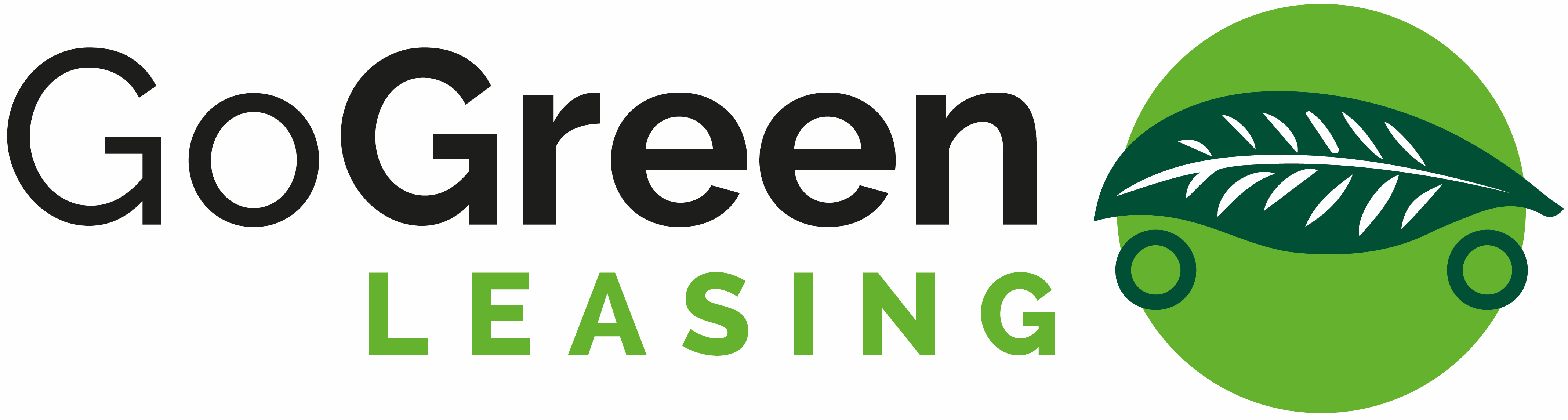 GoGreen LEASING