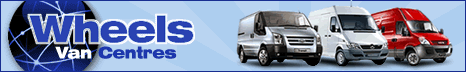 WVC Vehicle Solutions Limited