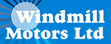 Logo of Windmill Motors Ltd