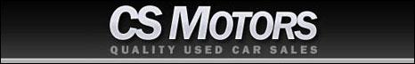 CS Motors