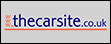 Logo of The Carsite (London) Ltd