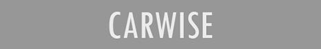 Carwise Car Sales