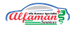 Alfaman Services