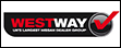 Logo of West Way Birmingham South