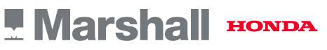 Marshall Peterborough (Honda)