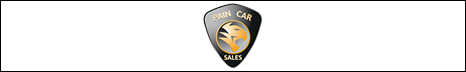 Pain Car Sales Limited