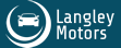 Logo of Langley Motors