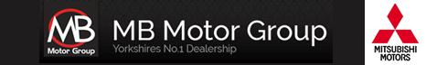 MB Motor Group