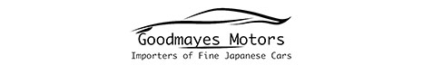 Goodmayes Motors Sales Ltd