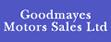 Logo of Goodmayes Motors Sales Ltd