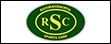 Logo of Rickmansworth Sports Cars