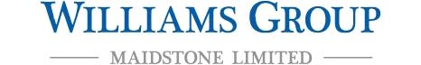 Williams Group Maidstone Ltd