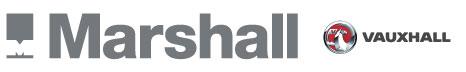 Marshall Vauxhall Knebworth