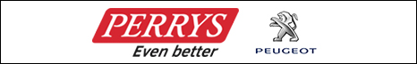 Perrys Of Bolton