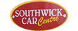 Logo of Southwick Car Centre