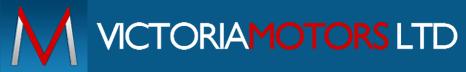 Victoria Motors Ltd