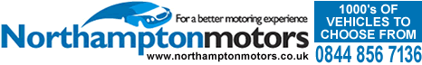 Northampton Motors
