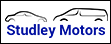 Logo of Studley Motors