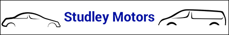 Studley Motors