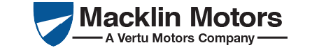 Macklin Motors Ford Dunfermline