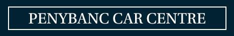 Richard Safadi Ltd T/A Penybanc
