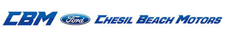 Chesil Beach Motors Limited
