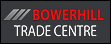 Logo of Bowerhill Trade Centre Ltd