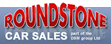 Logo of Roundstone Car Sales