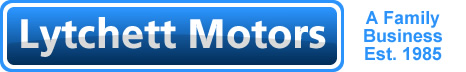 Lytchett Motors