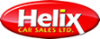 Logo of Helix Car Sales Ltd