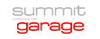 Logo of Summit Garage