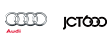 Logo of Boston Audi