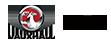 Logo of Vauxhall Bradford