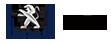 Logo of Peugeot Menston