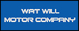 Logo of Wat Will Company Ltd