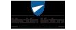 Logo of Macklin Motors Mazda Hamilton