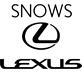 Snows Lexus Hedge End