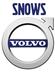Snows Volvo Southampton