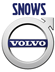 Snows Volvo Winchester