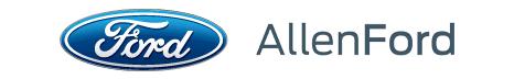 Allen Ford (UK) Ltd