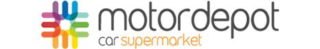 Motor Depot Car Supermarket Scunthorpe