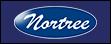 Logo of Nortree Motor Company