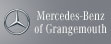 Logo of Mercedes-Benz of Grangemouth