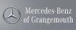 Mercedes-Benz of Grangemouth