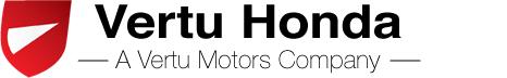 Vertu Newcastle Honda