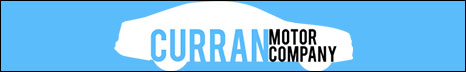 Curran Motor Company