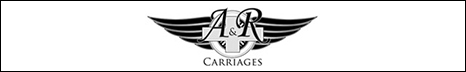A & R Carriages